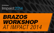 ImpactRecTues