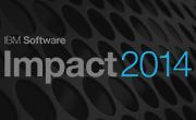 Impact2014