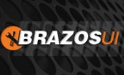 LI-Brazos