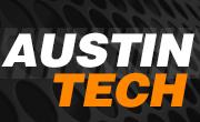 AustinTech