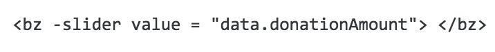 HTMLslidercode