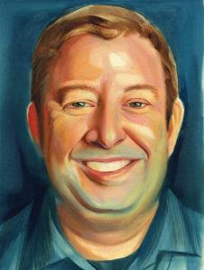 PS516-Fullsize-Portrait-DD-Chris-Buzelli