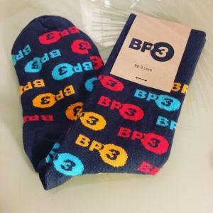 bp3 socks