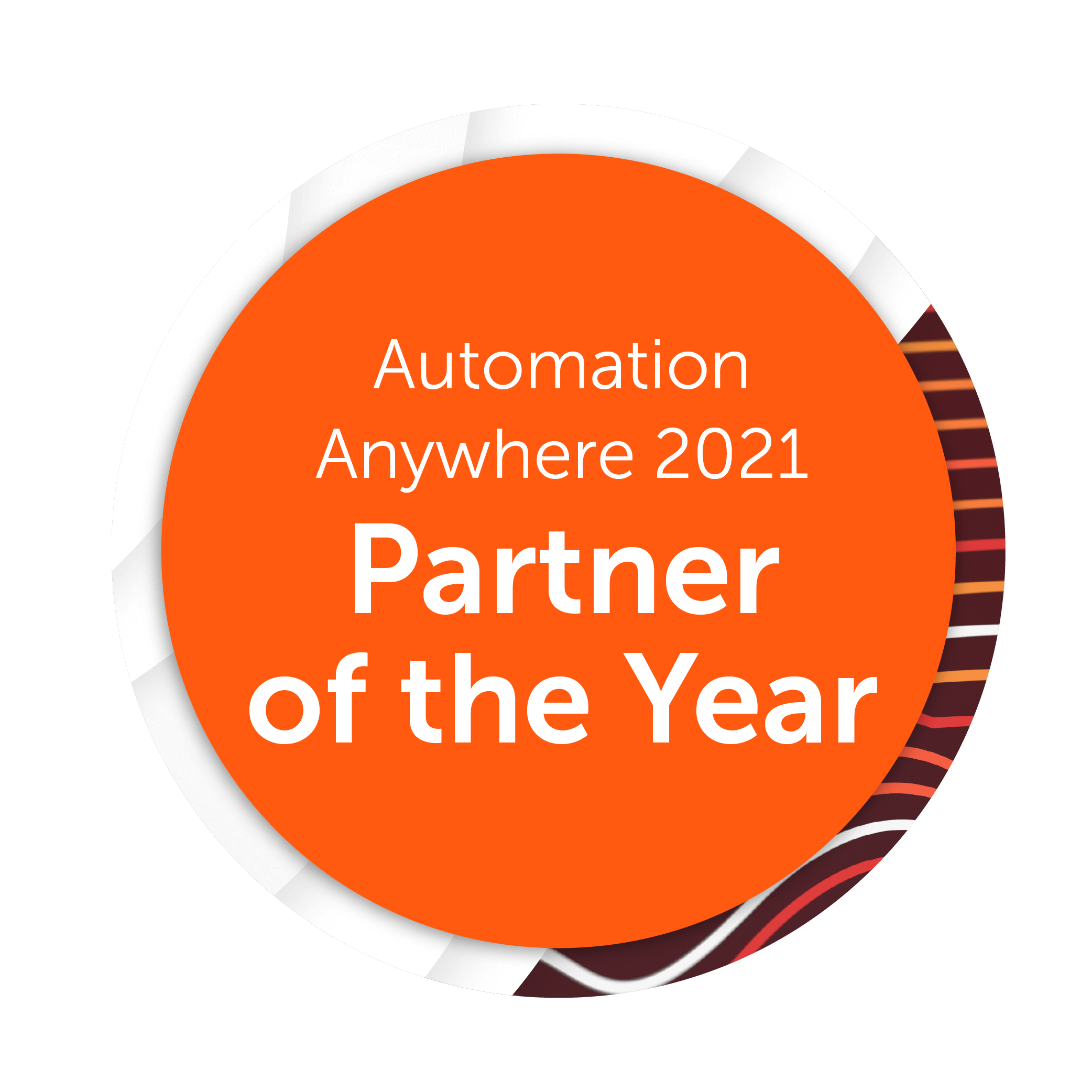 Automation Anywhere and BP3 Global today announced that it has been named as the Automation Anywhere Partner of the Year for AARI Solutions in the Americas. The recognition was presented at the Automation Anywhere Virtual Partner Summit on April 14th to recognize partners worldwide for their investments and dedication to providing solutions and services that customers rely on to automate their businesses.