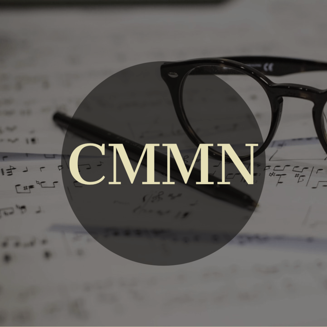 Is CMMN the prolog of Business Process Management?? Signs point to yes:    https://twitter.com/skemsley/status/1262849016527814659?s=20    https://twitter.com/sfrancisatx/status/1263277025785233409?s=