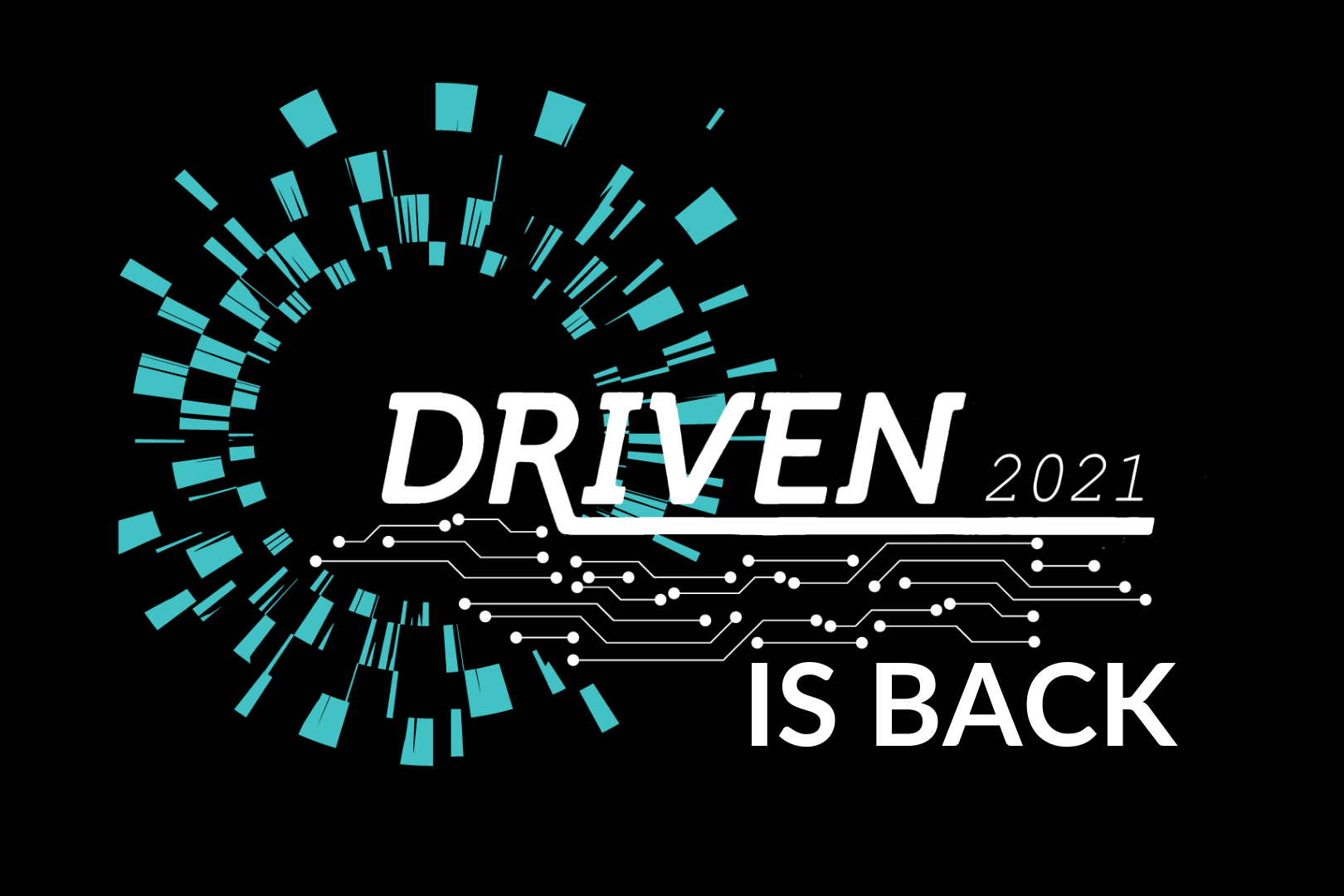 Driven, BP3's annual automation conference. This year Driven is 100% virtual and 100% free.