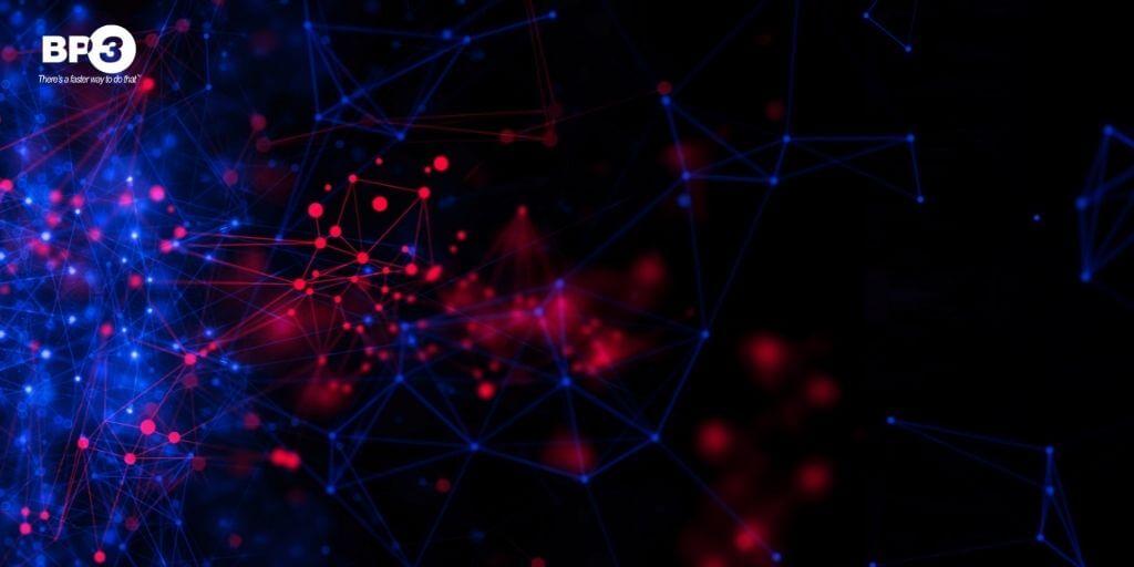Denser Non-Volatile Data Storage