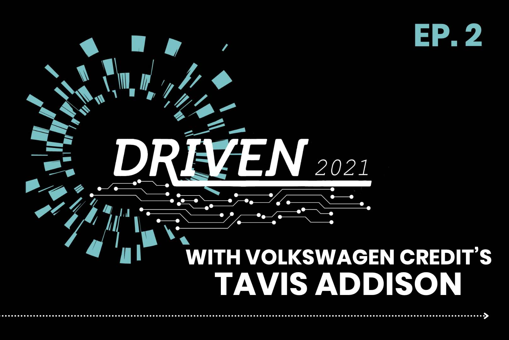 Hear from VW Credit, Inc.'s Tavis Addison! Gain insight from Tavis as he discusses everything from globalizing local automation solutions, embracing lean thinking approaches in order to create processes that can be adopted from department to department, and how VW Credit uses automation within their customer-centric culture.