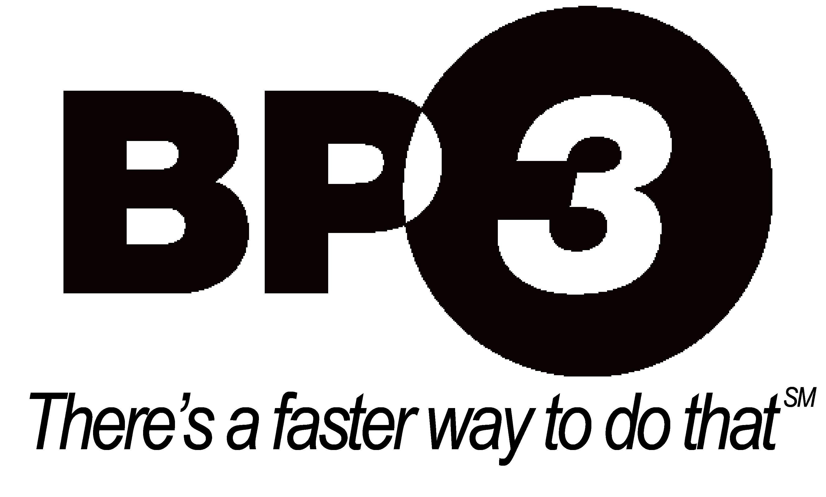 www.bp-3.com-Bp3Global-Logo
