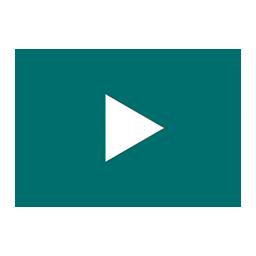 BP3 Global, Inc YouTube Link Icon