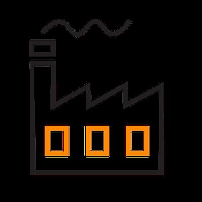 BP3 Global Industries - Icon - Homepage 2021