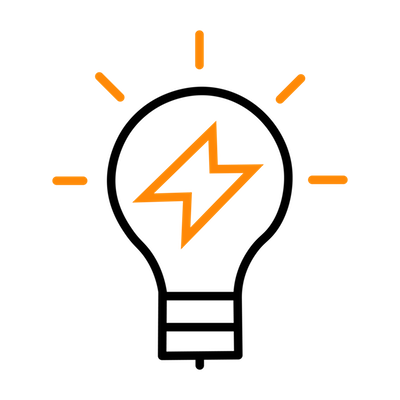 BP3 Global Technologies - Icon - Homepage 2021