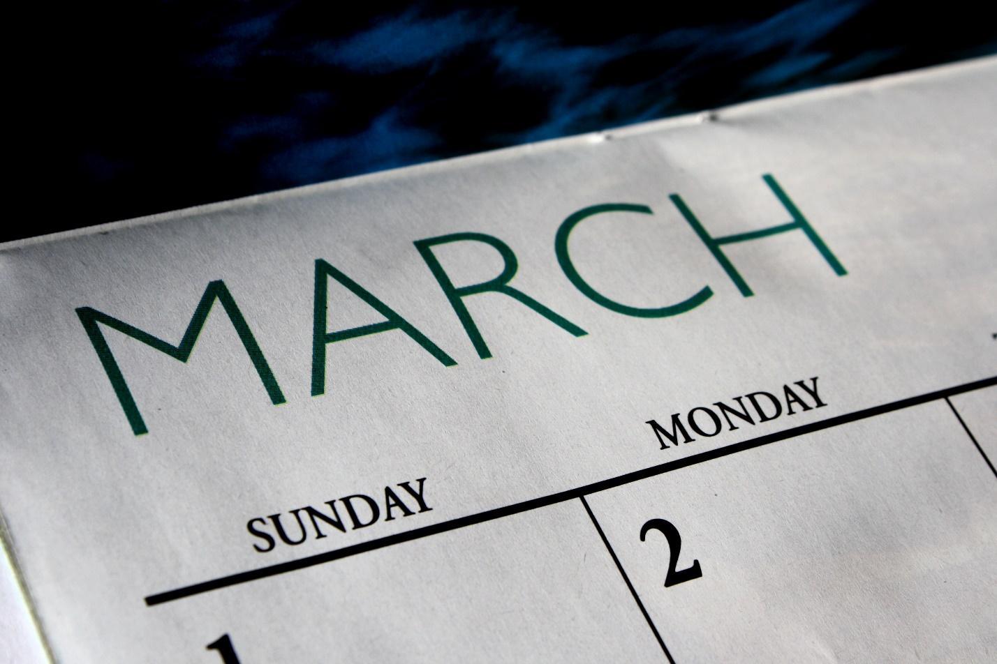 S:\ServerPictures\Pictures - Priscilla\march-calendar.jpg