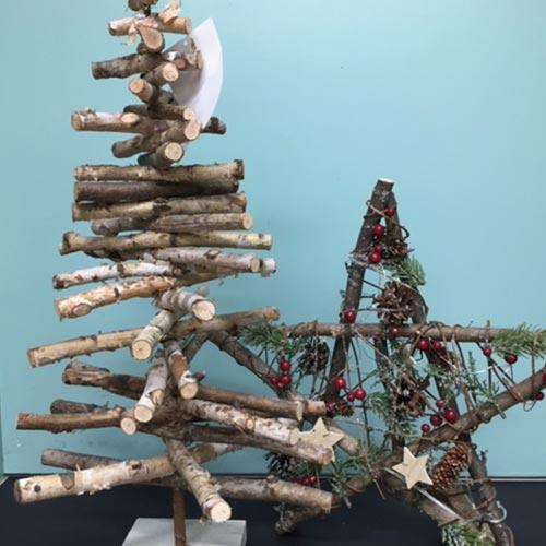Noosa Village News - Christmas Stock