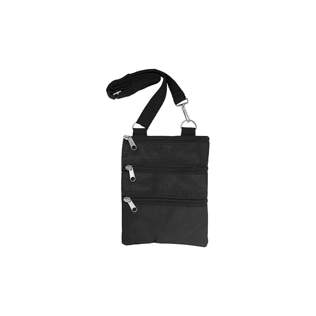 The Reject Shop Travel Bag