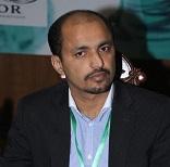 Tarriq Sajjad