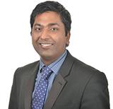 Saurav Goel