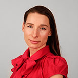 Lucia Otoyo