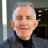 Patrick Callaghan