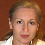 Katya Mileva