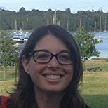 Elisa Carrus