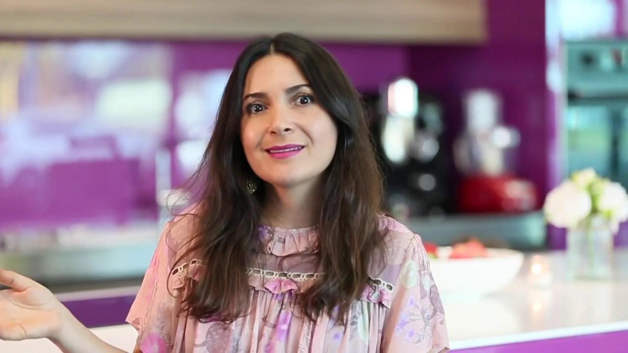 In the Kitchen with Samira Damirova - Why Choose a Schweigen