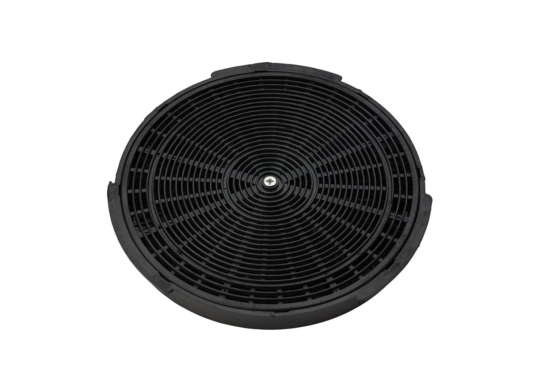 Carbon Filter AC00VCFIL2060 (set of 2)