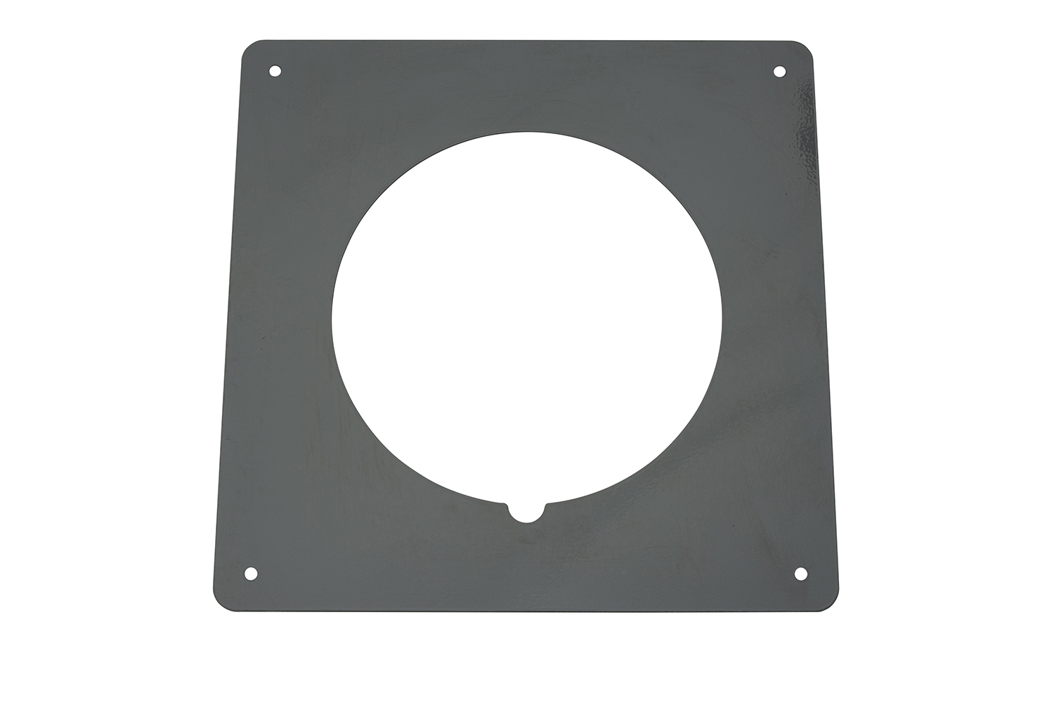 Wall Cover Plate for ST.900/SP.1600