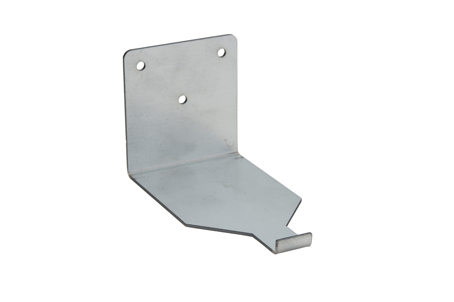 Wall Hanging Bracket for SP.1600
