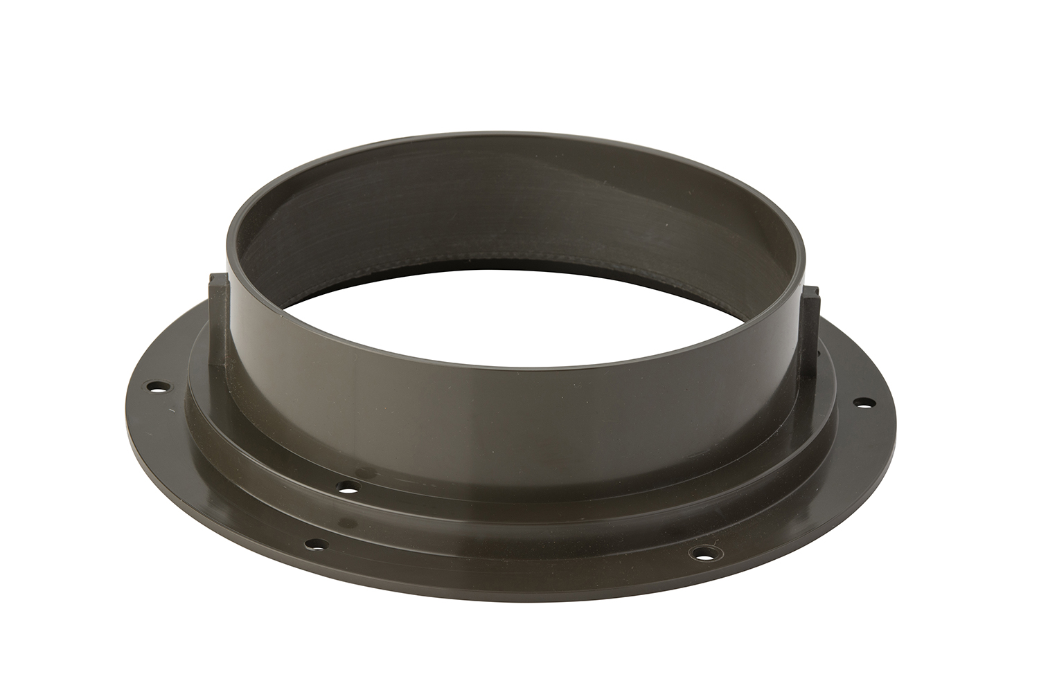 Flat Roof Mount Flange for ST.900/SP.1600