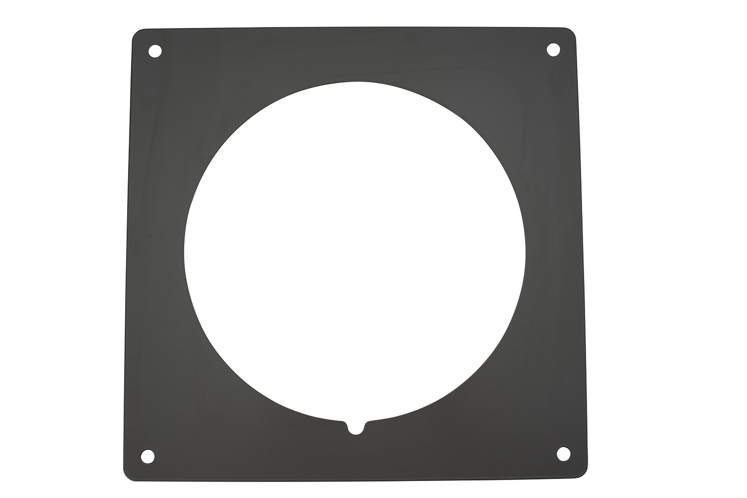 Wall Cover Plate for SE.3200
