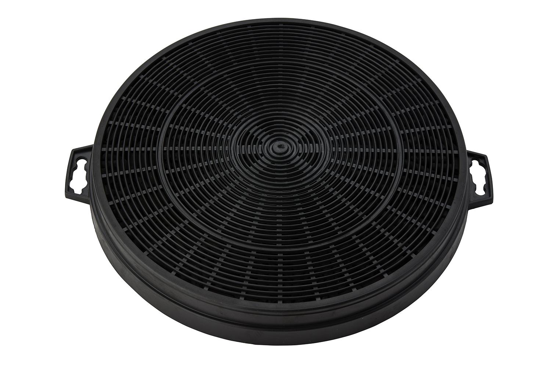 Carbon Filter AC00VCFIL2024 (set of 2)