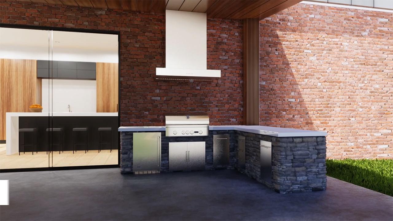 Schweigen Complete Ventilation Solutions
