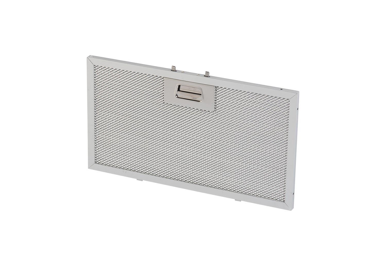Mesh (Aluminium) for GG-901 & GG-915S - AF-901