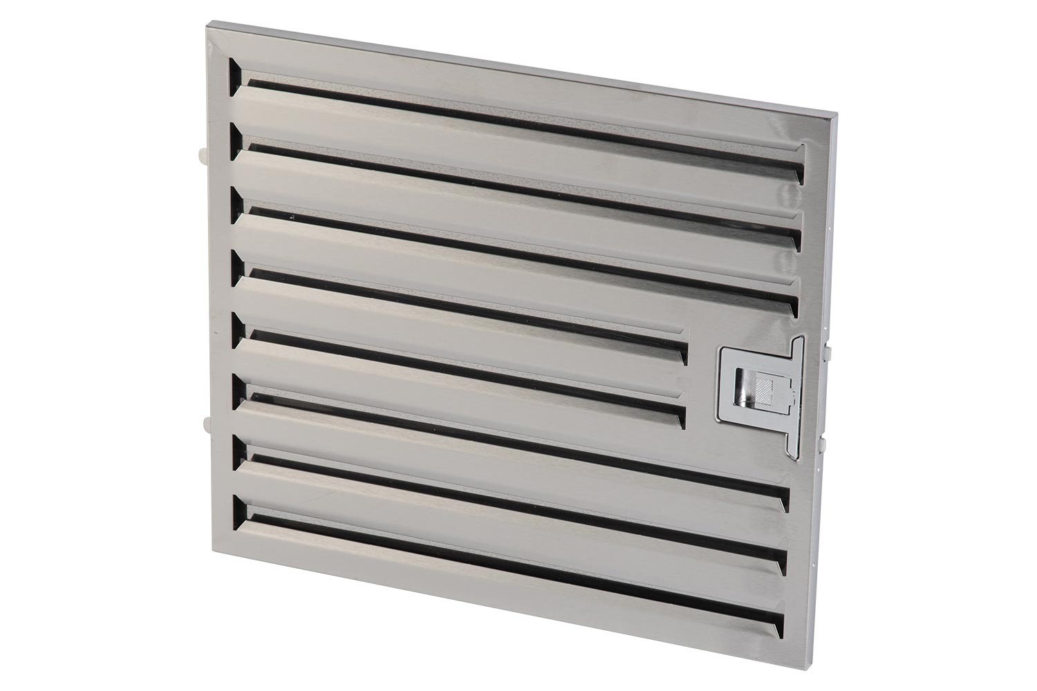 Baffle (Stainless Steel) for CLUM10 - AC0701FIL2049