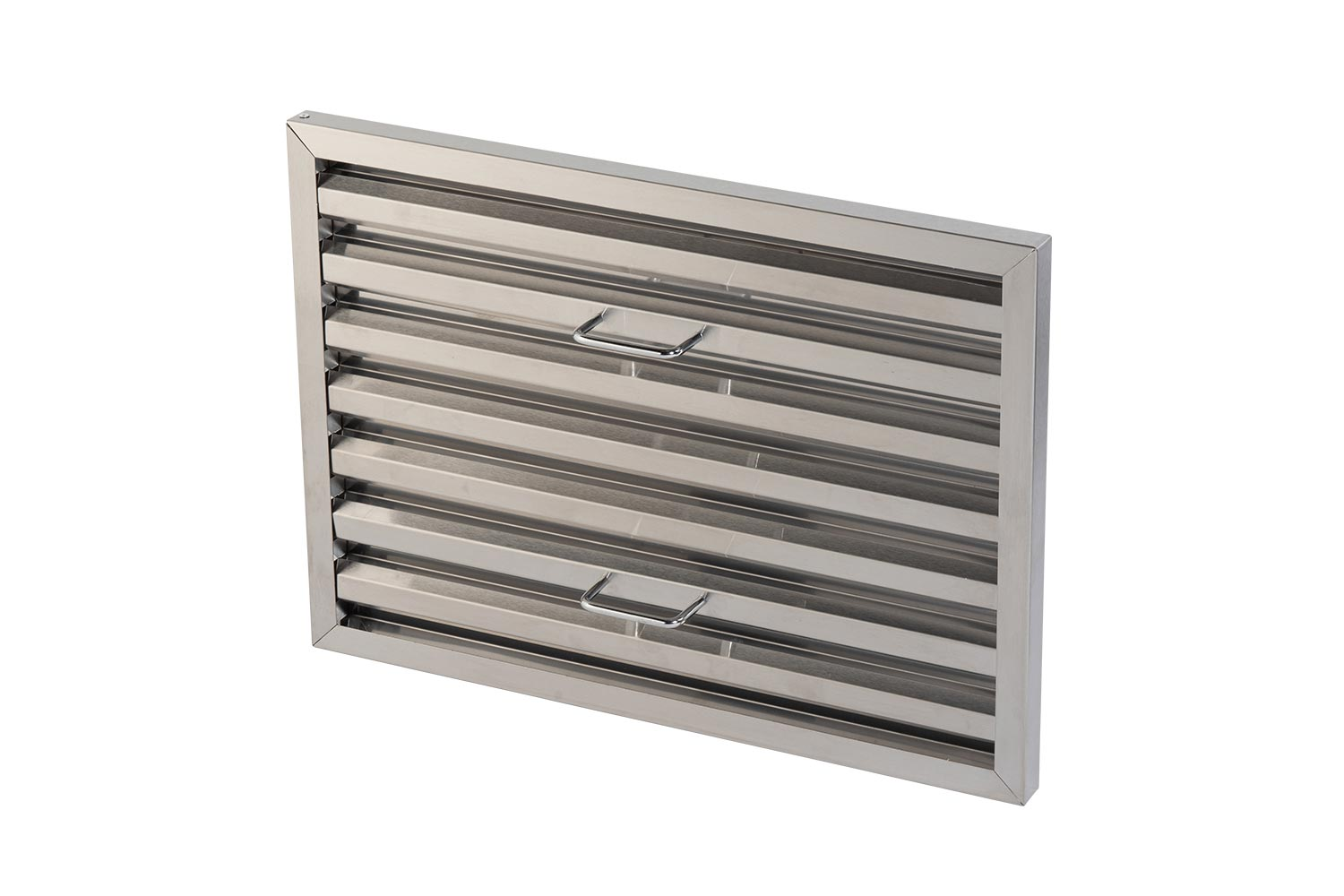 Baffle (Stainless Steel) for CL8815 - AC0675FIL2046