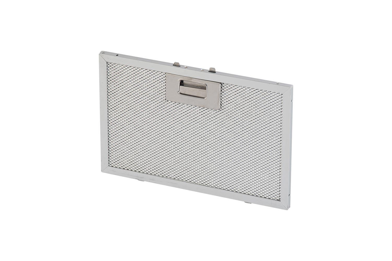 Mesh (Aluminium) for EV-6UCQ - AC0766FIL2054