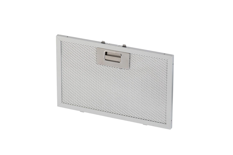 Mesh (Aluminium) for EV-9UCQ - AC0779FIL2055