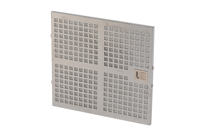 Mesh (Aluminium) for KLS-ALBB/W9S & WM-LIN9S - C125302