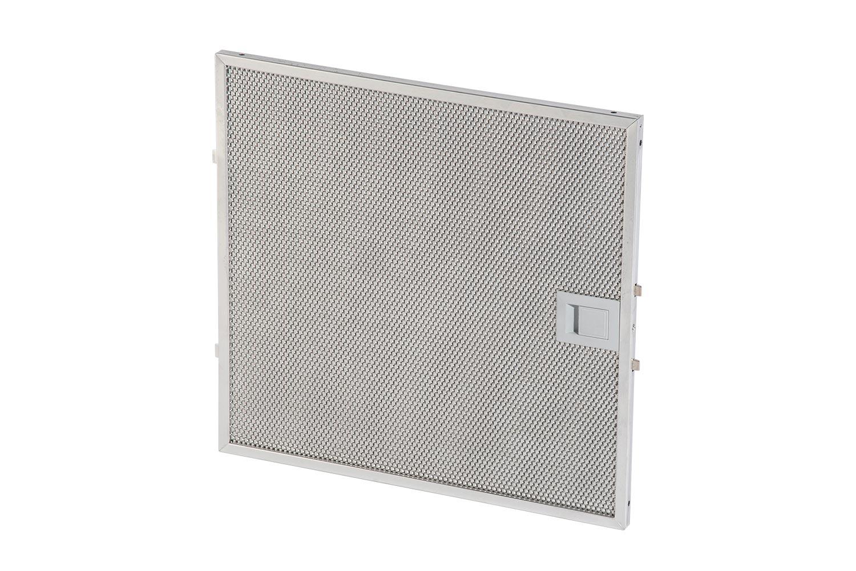 Mesh (Aluminium) for UM1000-S & SCC1000-S - C125303-AL