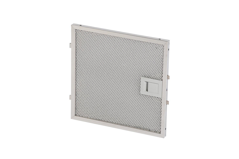 Mesh (Aluminium) for CC-PARAS/W - C125317