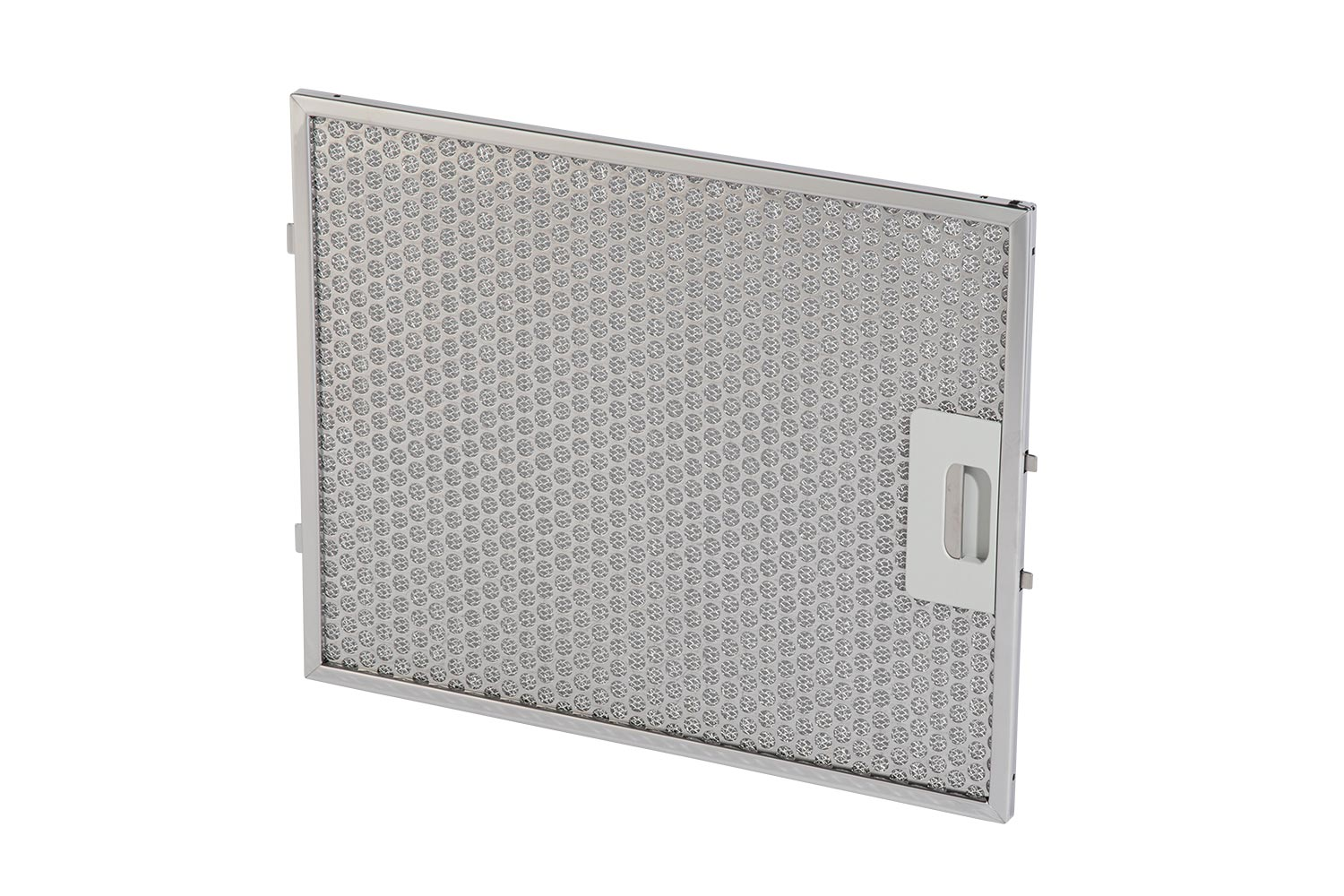 Mesh (Stainless Steel) for DS3131S, KLS-3131RS, DS3170S & WM2190S - YT142.2120.12