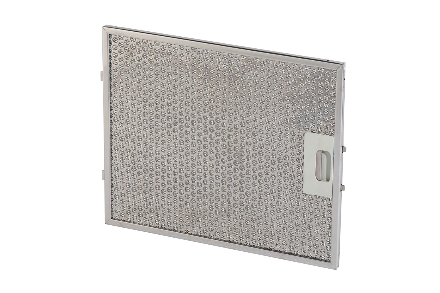 Mesh (Stainless Steel) for DS3170-12S - YT142.3170.03