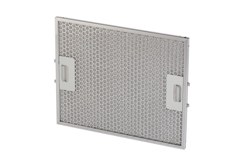 Mesh (Stainless Steel) for WM3150-6S - YT142.3150.09