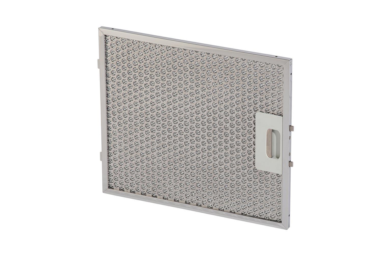Mesh (Stainless Steel) for WM3150S - YT142.3150.10