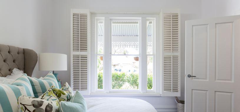 economic benefits clean windows