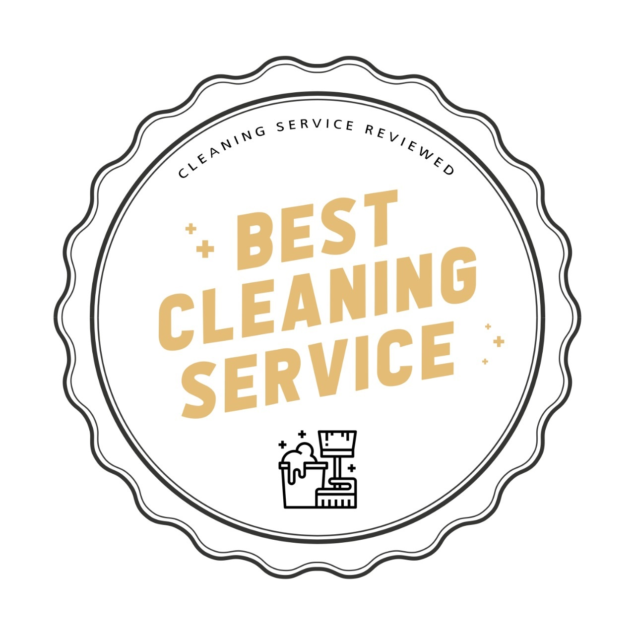best minneapolis commercial cleaning service