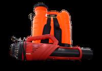 Ion Defense Sprayer 16L Electrostatic Backpack
