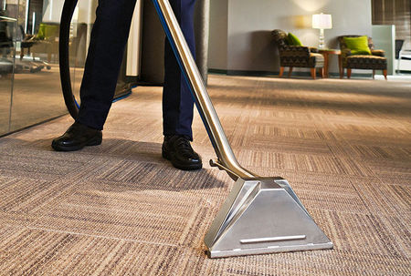 The 10 Best Carpet Cleaning Solutions For Machines