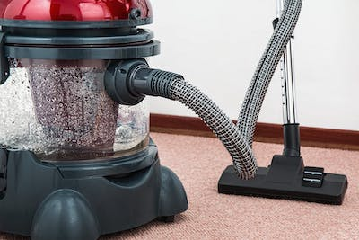 5 Best Sebo Vacuums in 2021